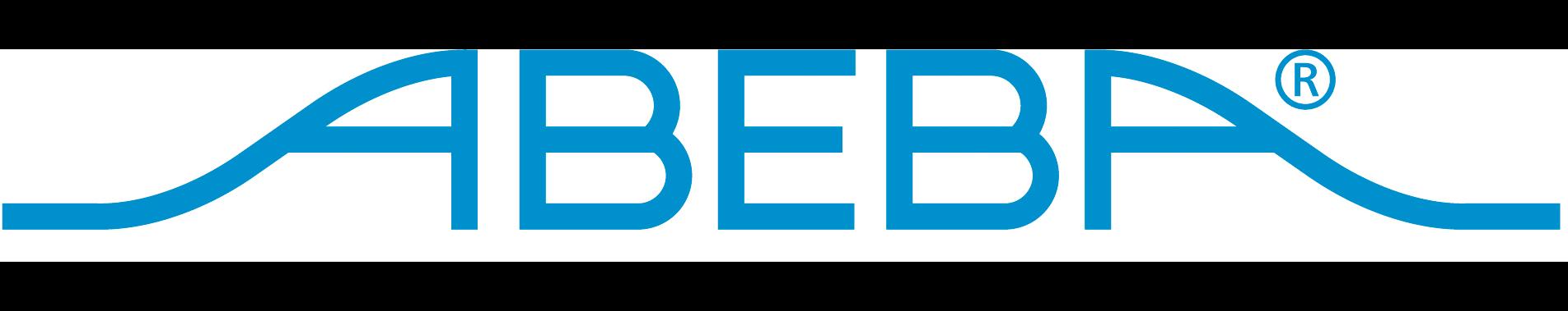 ABEBA.png