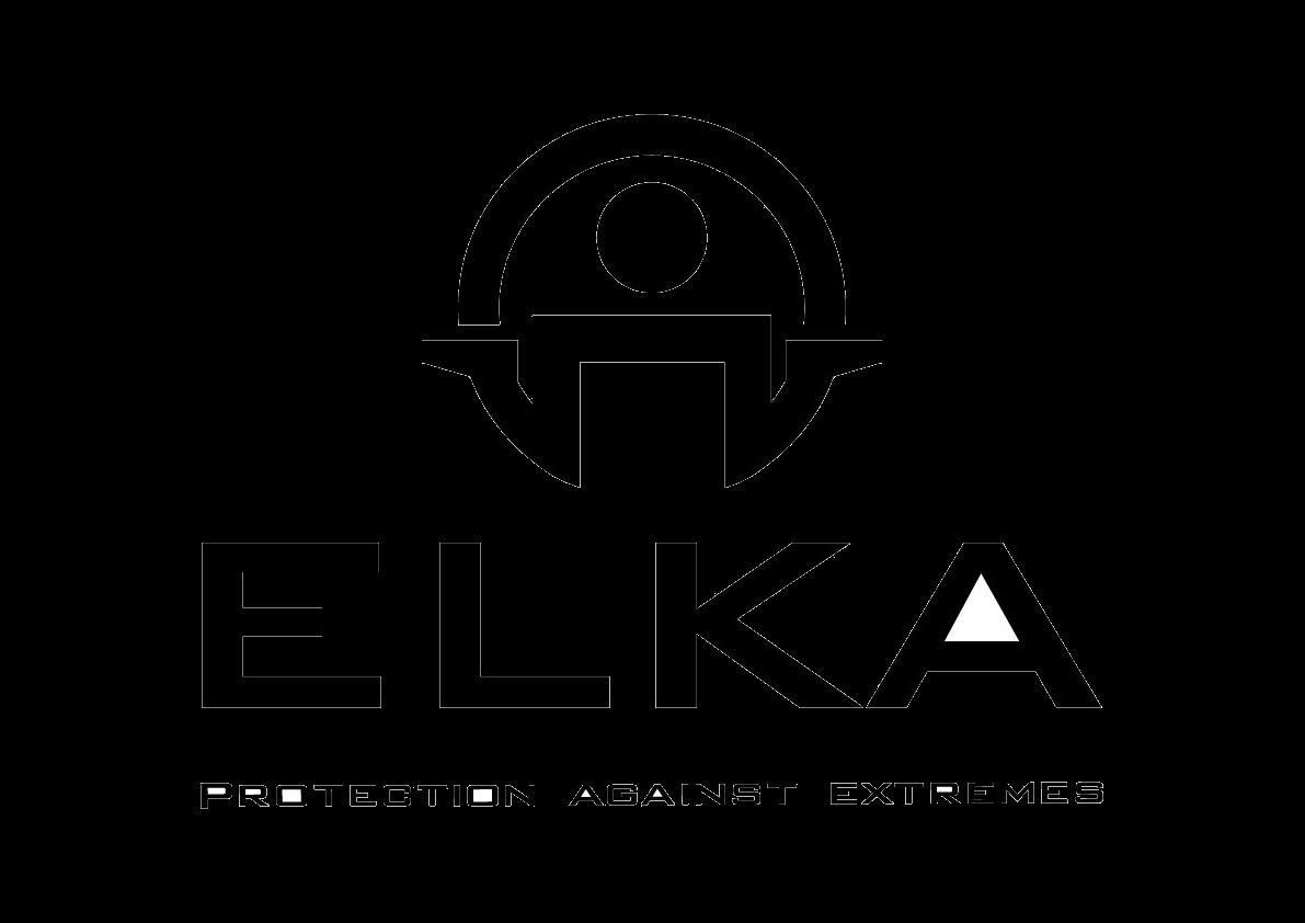 ELKA.png