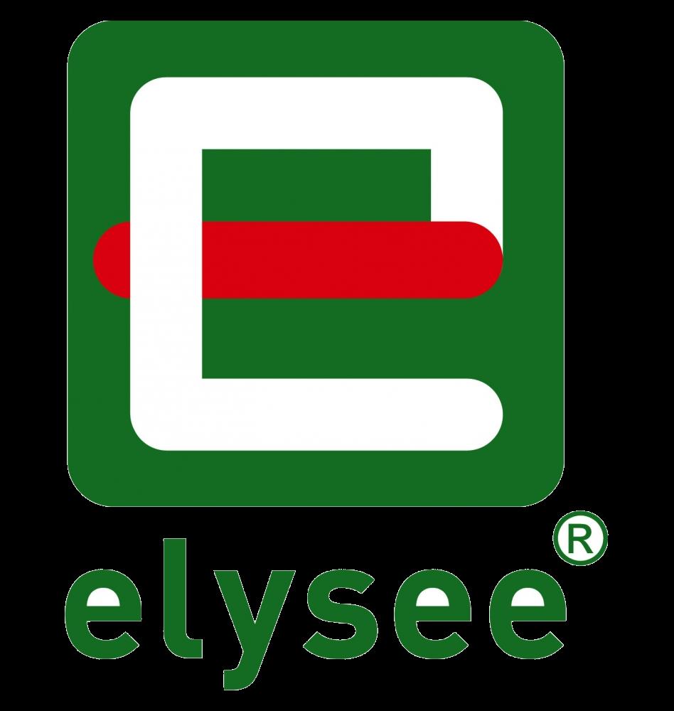 ELYSEE.png