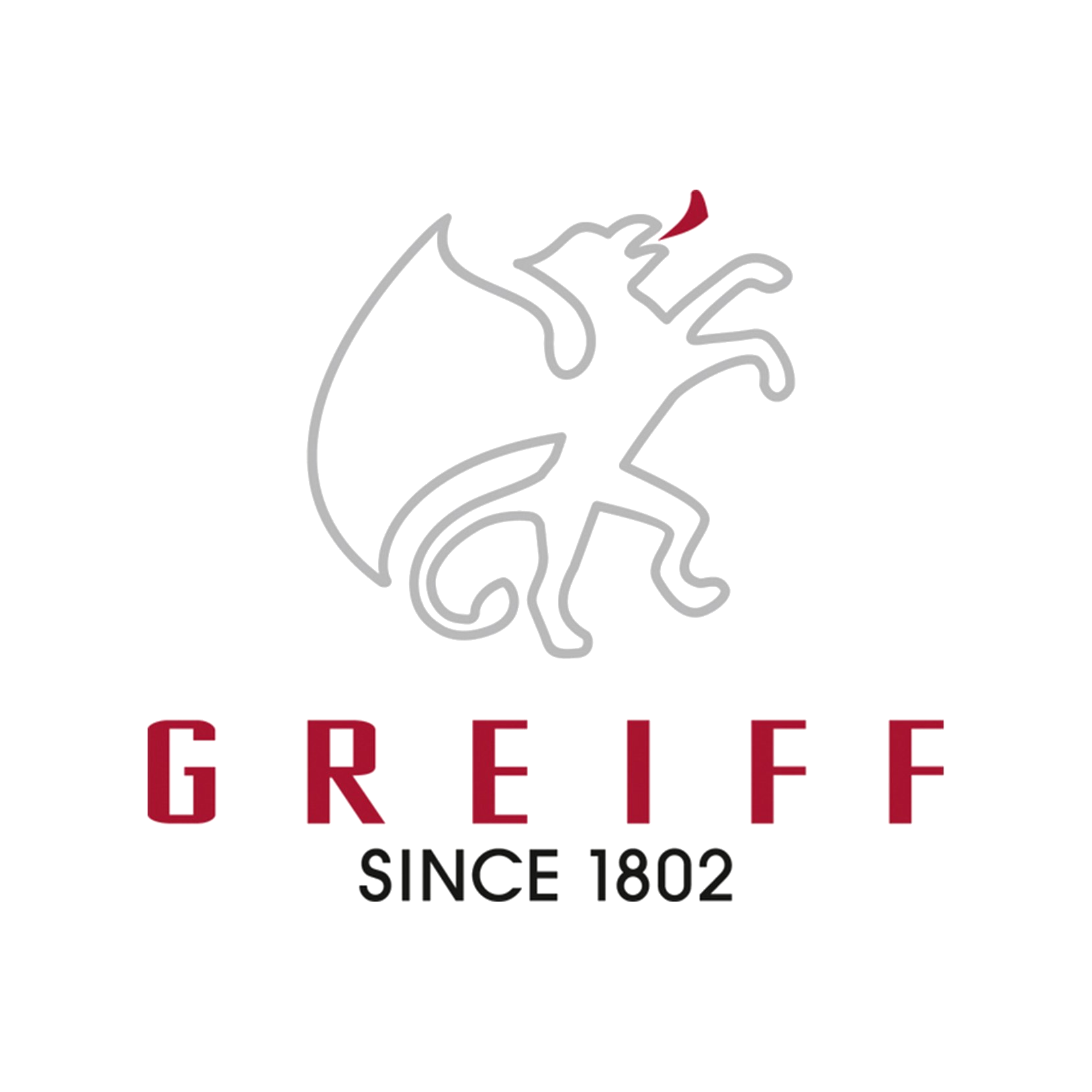 Greiff.png