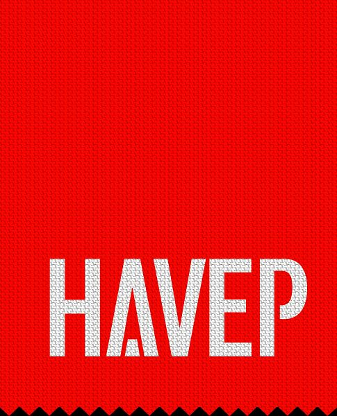 HAVEP.png