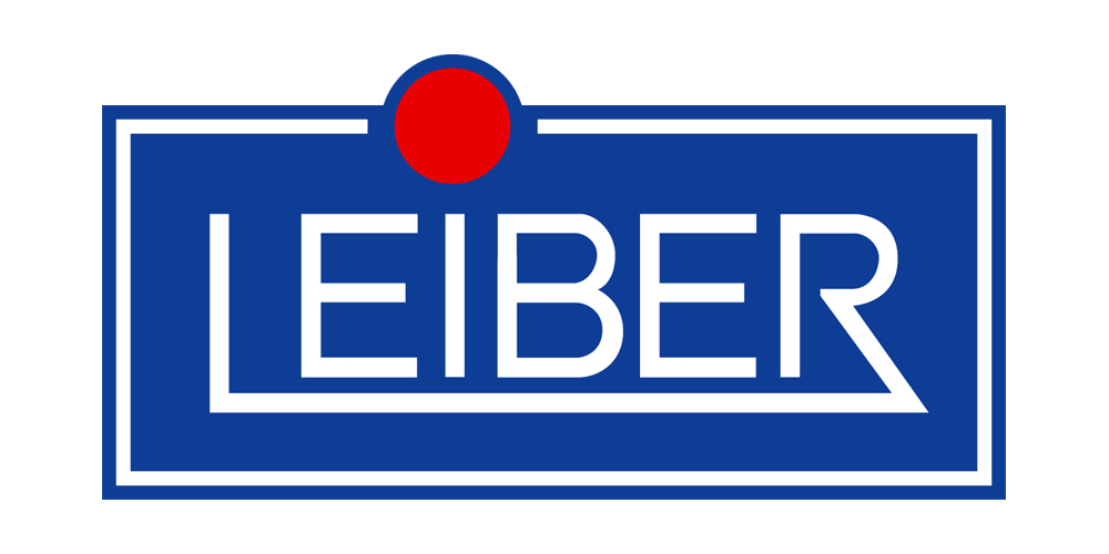 Leiber.png